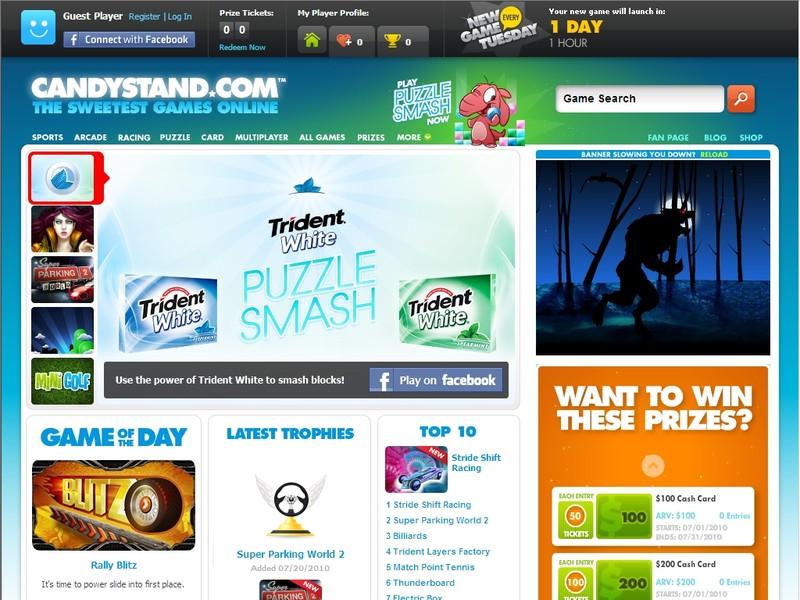 uol dating website